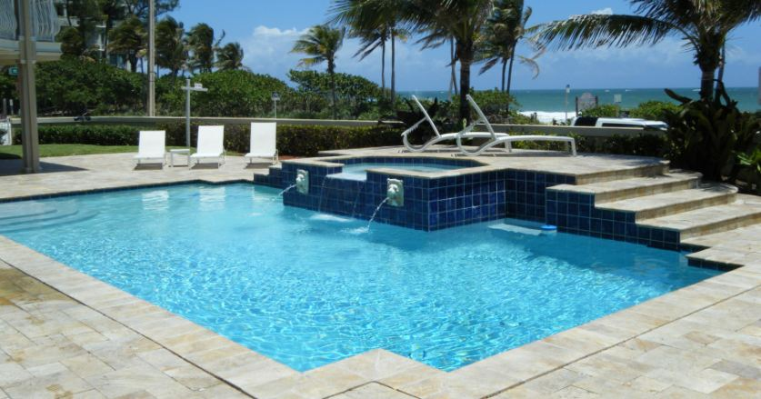 The Right Pool Supplies Are Essential For Pool Cleaning In Lake Worth, Fl