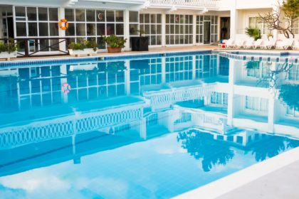 """Why Proper Pool Maintenance Is So Important In West Palm Beach, FL?"" is locked Why Proper Pool Maintenance Is So Important In West Palm Beach, FL"