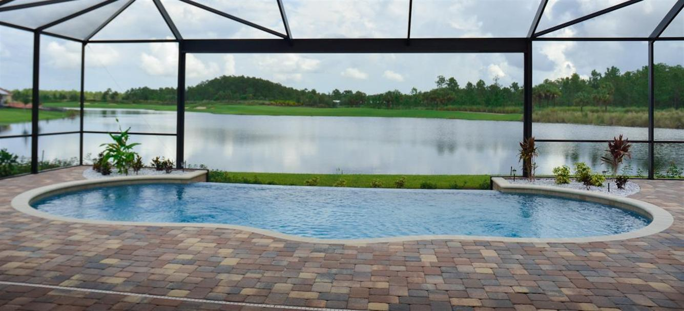 Common Pool Maintenance Mistakes That Can Destroy Pool Equipment