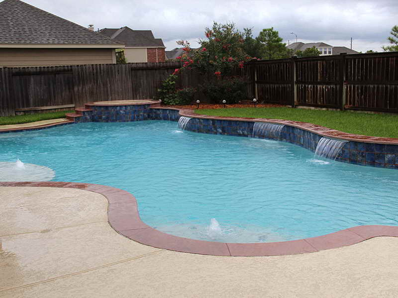 Pool Service Wellington Fl