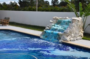 lake worth pool companies