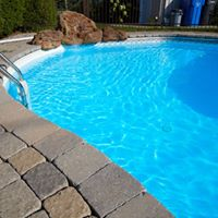 Pool Service Delray Beach